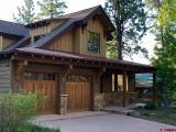 1580-Glacier-Club-Drive-2, Durango, CO