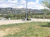29064-US-Hwy-160, Durango, CO