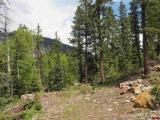 30-Aspen-Circle-Drive, Durango, CO