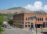 901-Main-Avenue, Durango, CO