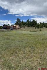 349-Saddle-Circle, Pagosa Springs, CO