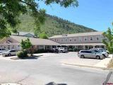 100-Jenkins-Ranch-Road-Units-8-12, Durango, CO