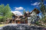 90-Hideout-Trail-3, Durango, CO