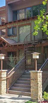 365-S-Tamarron-Drive-711, Durango, CO