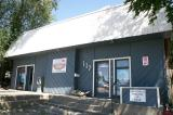 117-E-32nd-Street, Durango, CO