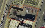 TBD-Main-Avenue-Crossroads-Phase-II-Development-Site-Only, Durango, CO