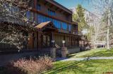 961-N-Tamarron-Drive-572, Durango, CO