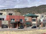 555-RiverGate-Lane-B1-109, Durango, CO