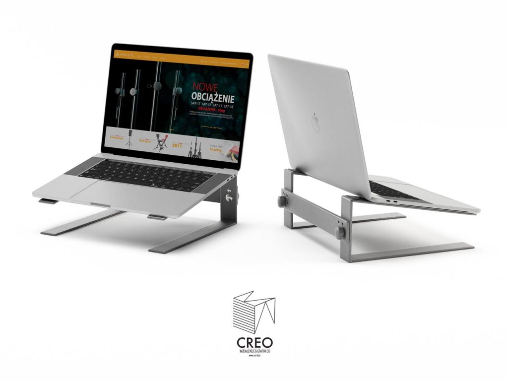 https://i0.wp.com/creo-3d.pl/wp-content/uploads/2020/03/wizualizacja-produktowa-athletic-stands-L-5-LAptop-creo3d.jpg?fit=1024%2C768&ssl=1
