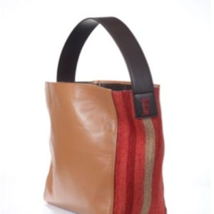 Dapne Bag Leather