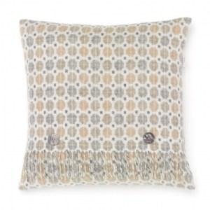 Wool cushion Spa Natural - 40806BB1 1ACB 4761 84F4 2CAB30B10C82 500x500