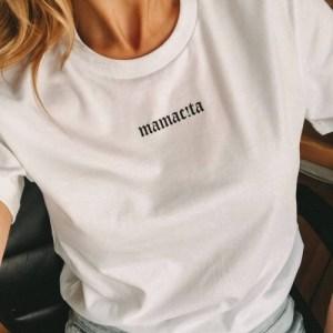 Mamacita t-shirt - Mamacita 2 720x1 500x500