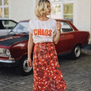 Chaos T-Shirt (candy pink) - Chaos1c e4f64796 f1eb 4d39 9abd d39b27f472cf 720x1 500x500