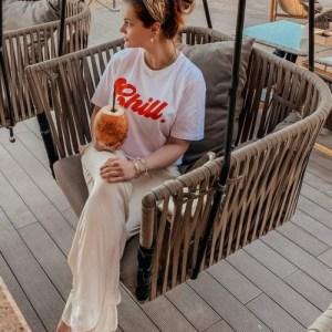Chill t-shirt - Chillc 590x1 500x500