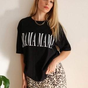 Drama Mama Oversize T-Shirt (black) - DramaMama black5 c 0376e3aa ed0e 4358 b32d 55e3445fa3f0 720x1 500x500
