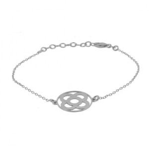 Silver Panot Bracelet - 186839 47cd00e6e0769b 500x500