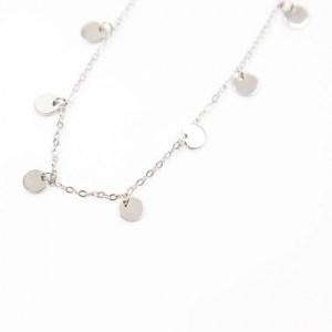 Hera Silver Bracelet - 186834 47cd00e6e0717b 500x500