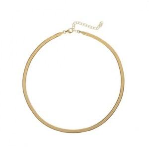 Necklace Olympus Gold - 186860 47cd00e6e09ef5 500x500