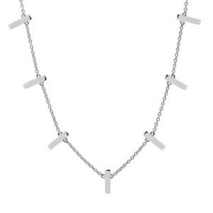 Silver Estigia Necklace - 186851 47cd00e6e08e26 500x500