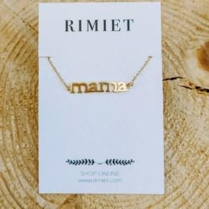 Mama Gold Bracelet - 186841 47cd00e6e07400 500x500