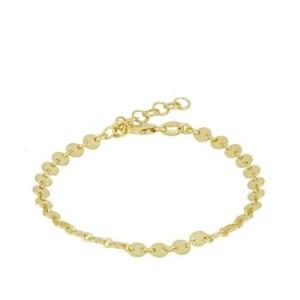 Hefesto Gold Bracelet - 186843 47cd13fe4ae1fc 500x500