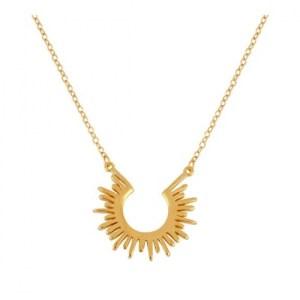 Collar Linka Gold - 186895 47cd00e6e0f3b3 500x500