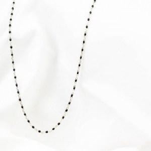 Collar Asteria Gold - 186889 47cd00e6e0e0eb 500x500