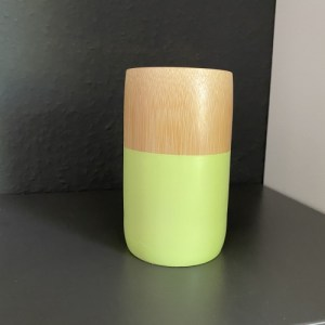 Bamboo cup - Green - set of 24 - 2020 09 21 12.59.19 500x500