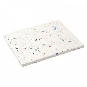 Confetti Boards: Large – Multi Colour