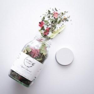 Herbal tea – Good night 500ml