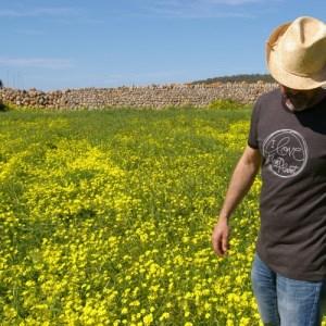 Love this planet t-shirt - IMGP5920 500x500