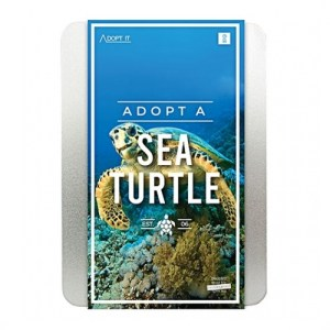 Adopt a Sea Turtle (Pack of 5)
