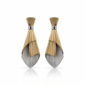 Bholani Signature Broom Earrings - b2e51d d1cc8f7f7d0f4bb685a0796006152c7bmv2 d 4480 4480 s 4 2