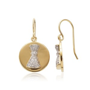 Rotem Drops - Gold - file