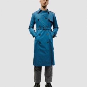 Arsène Lupin – Men