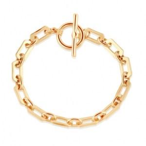 Arlette Statement Chunky Chain Bracelet - Gold - il 1140xN.2942252249 cxpc 500x500