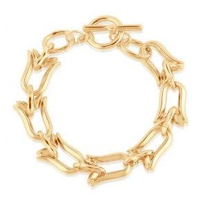 Margaux Year Of The Ox Statement Chunky Chain Bracelet - Gold - il 1140xN.2896367020 6u93 500x500