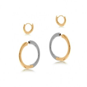Severine Two Tone Earring Pack - Gold - il 1140xN.3032681488 sdbt 500x500