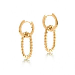 Rachel Rope Hoop Earrings - Gold - il 1140xN.3080404747 nhw7 500x500