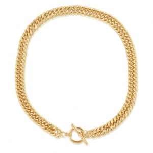 Molly Curb Chain Statement Tbar Necklace - Gold - il 1140xN.2894471244 tbk1 500x500