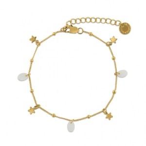 Emilia Star Charm Bracelet - Gold - il 1140xN.3080532795 figw 500x500