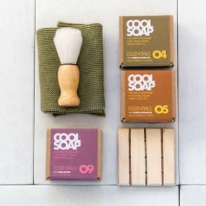 Gift Set Essentials GB96