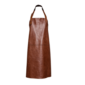 Long Apron Tennessee – Cognac