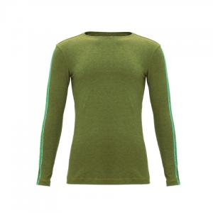 Yvette Cool MT2 – Greenery