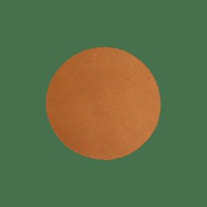 Camel Coasters Round – Set Of 4 Pieces