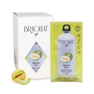 Melon Bragulat Pack (15 units)