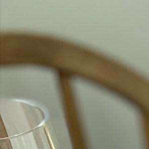 Coaster Ida-Lilja (Round) - IMG 7224 500x500