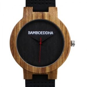 The Stiletto Watch