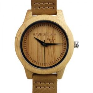 The Ripple Watch