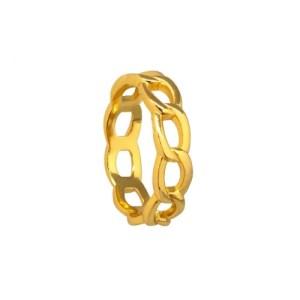 Corey Ring Gold
